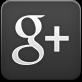 Medical Professionals Billing Google+