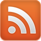 Medical Professionals Billing RSS Feed