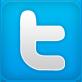 Medical Professionals Billing Twitter