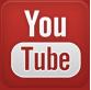 Medical Professionals Billing YouTube
